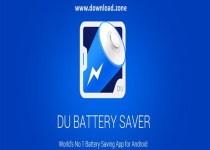 DU Battery Saver p1