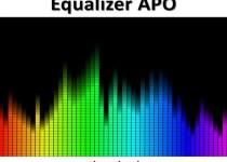 Equalizer APO image (535 x 455)