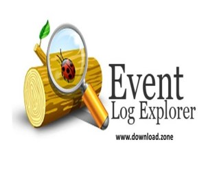 Event Log Explorer (535 x 455)