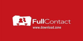 FullContact Image1