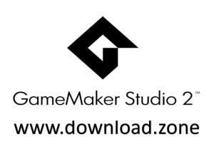 GameMake Studio 2 image