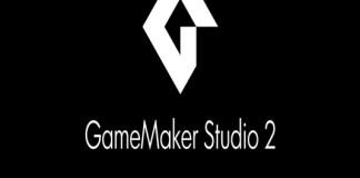 GameMake Studio 2 img (535 x 460)