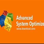 Advanced System Optimizer pic