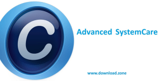 Advanced SystemCare6