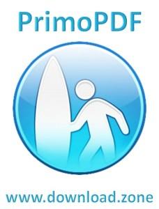 PrimoPDF pic2