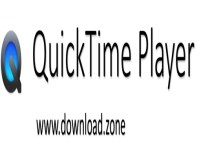 QuickTime image