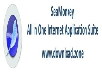 SeaMonkey pictures