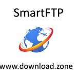 SmartFTP image1