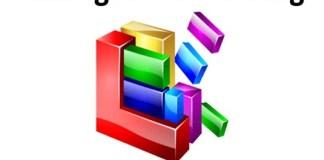 Auslogics Disk Defrag image