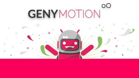 Genymotion best android emulators for pc