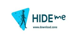 hide me image