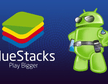 how to install bluestacks