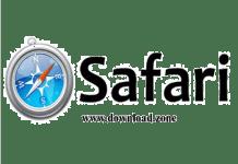 Safari Browser img