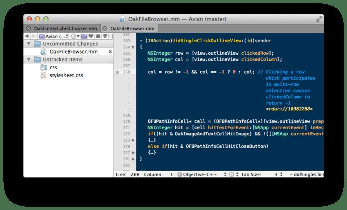 TextMate-mac-004