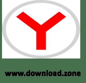 Yandex pic