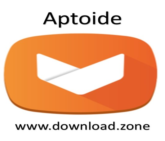 Aptoide picture