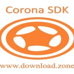 Corona SDK Picture