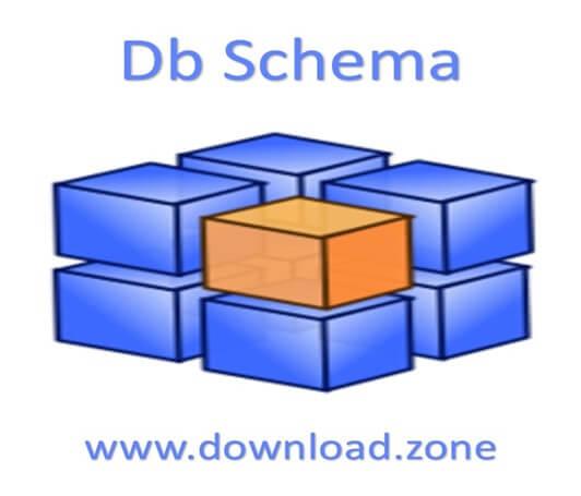 DbSchema database management