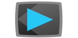 Divx Player downloads