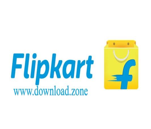 Flipkart seller picture