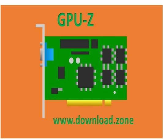 GPU-Z picture
