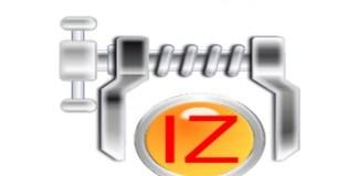 IZArc picture