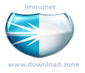 Immunet Antivirus free download