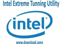 Intel Extreme Tunning Pic