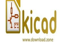 KiCad image