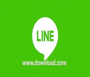 Line pic