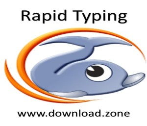 Rapid Typing picture