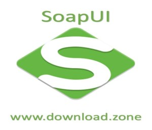 SoapUI picture