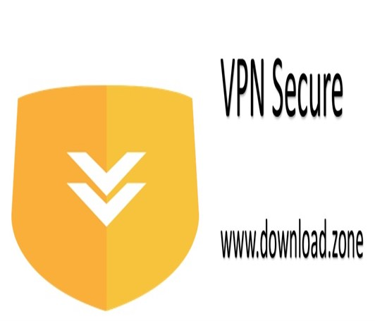 VPNSecure picture