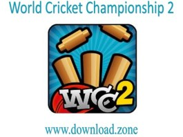 World Cricket Championship 2 picture