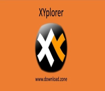 Xyplorer picture