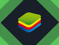 bluestacks old versions