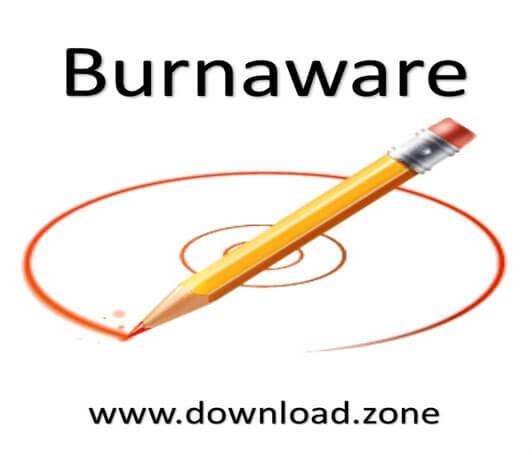 burnaware picture