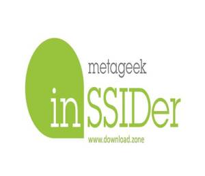 inssider picture