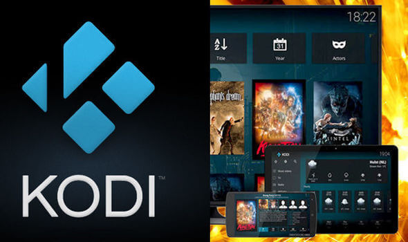 kodi-putlocker-alternative