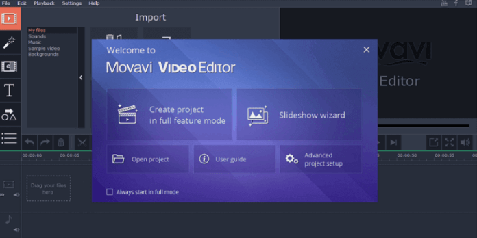 movavi-video-editor-windows