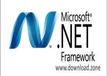 .net framework picture