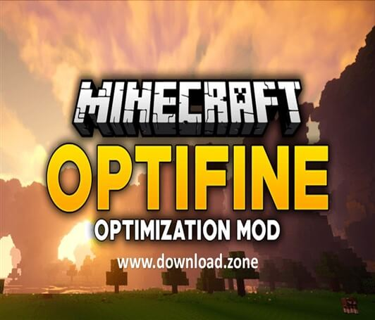 optifine-hd-picture
