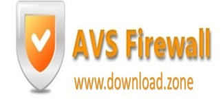 AVS Firewall Picture