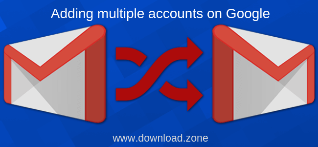 how-to-add-multiple-account-on-Google
