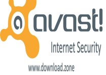 Avast Internet Security Picture