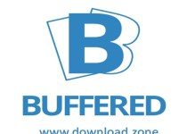 BufferedVPN Picture