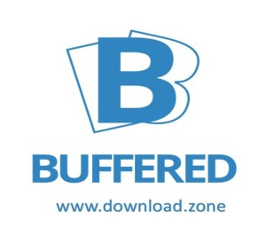 BufferedVPN Picture