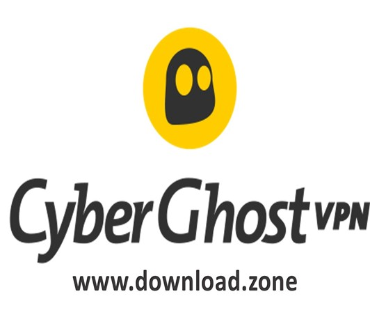 CyberGhost Pciture