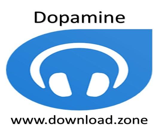 Dopamine Picture