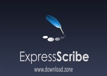 Express Scribe Picture